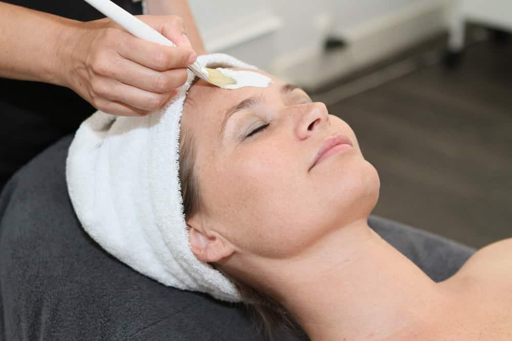 gezichtsbehandeling-amsterdam-zuid