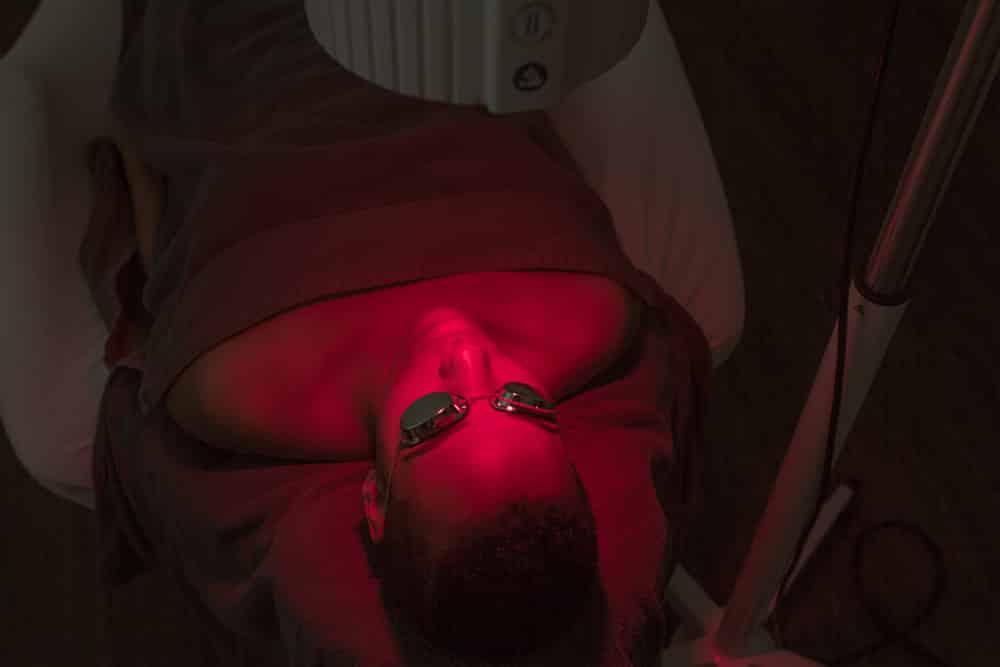 Schoonheidssalon-Bio-Skin-Light