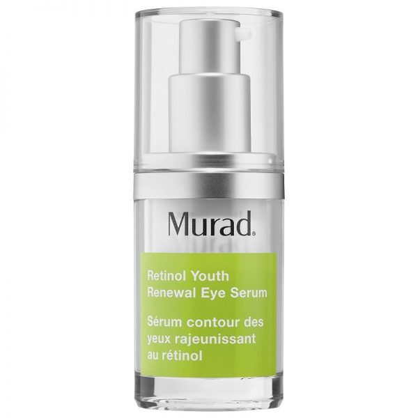 Murad Retinol Youth Renewal Eye Serum 1