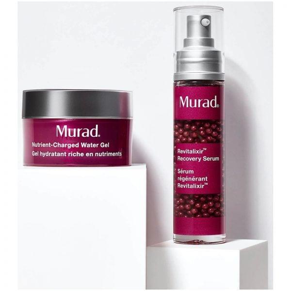 Murad actie kit 2