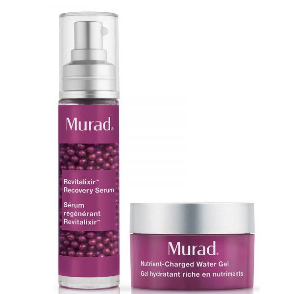 Murad actie kit 3