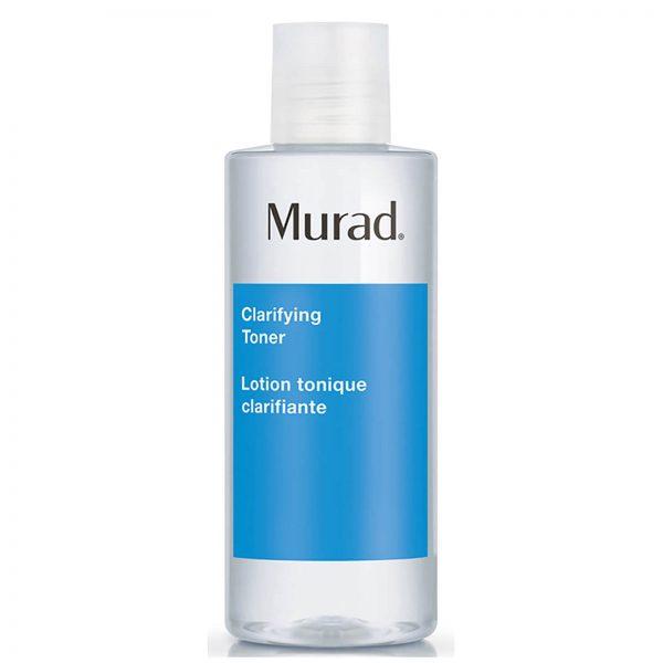 Murad Clarifying Toner 1