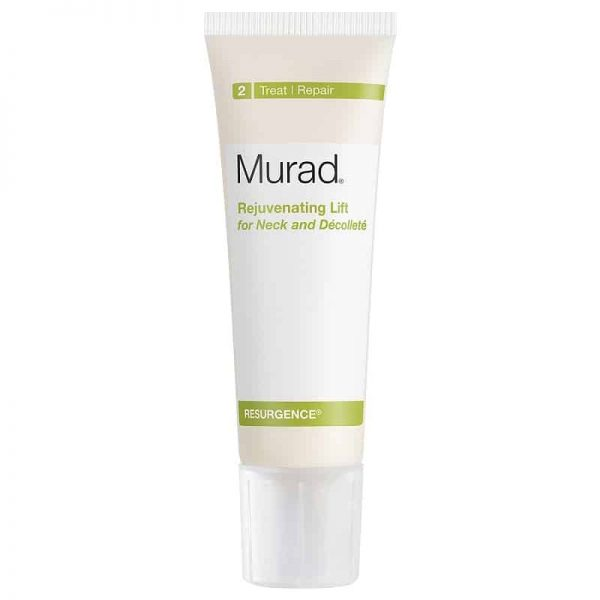 Murad Rejuvenating neck decollete Lift 1