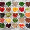 Voeding-tegen-huidveroudering-huidproblemen