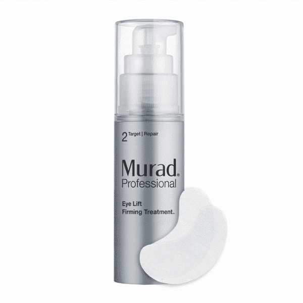 Murad Eye Lift Firming Treatment 1