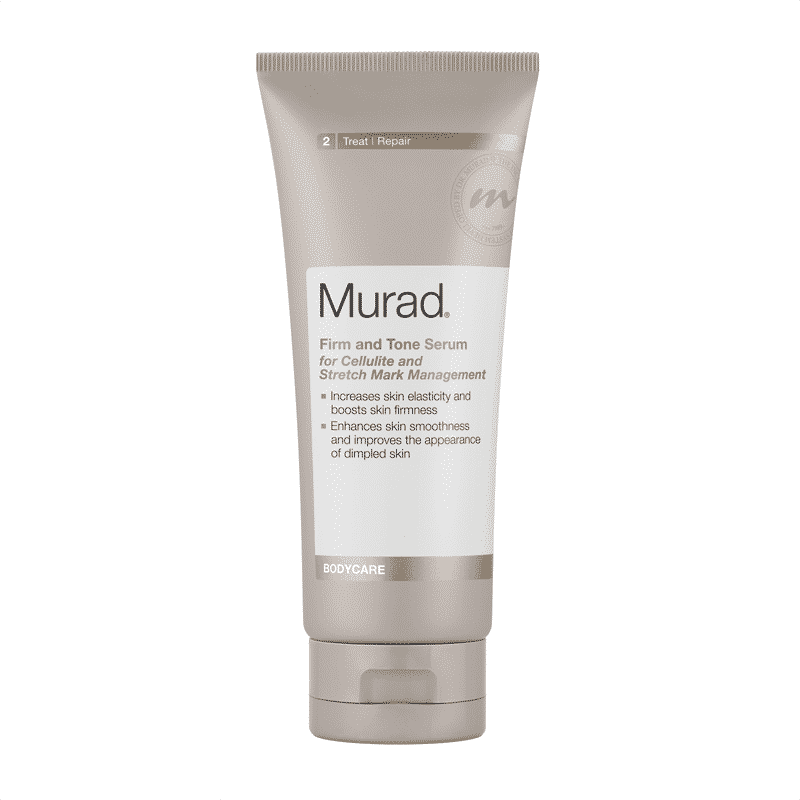 Murad Bodycare Firm and Tone Serum