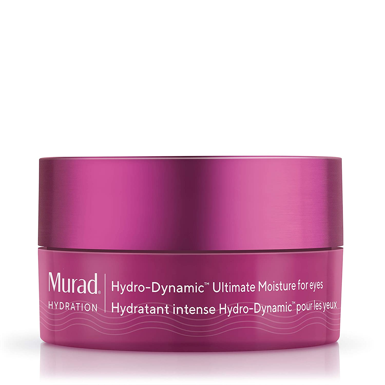 Murad Hydro Dynamic Ultimate Moisture for Eyes